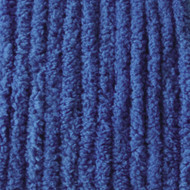 Bernat Blue Velvet Blanket Yarn/Big Ball (6 - Super Bulky)