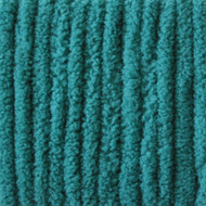 Bernat Aquatic Blanket Yarn - Big Ball (6 - Super Bulky)
