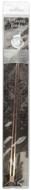 "Boye Artisan Tools 2-Pack 14"" Single Point Aluminium Square Knitting Needles (Size US 3 - 3.25 mm)"