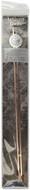 "Boye Artisan Tools 2-Pack 14"" Single Point Aluminium Square Knitting Needles (Size US 5 - 3.75 mm)"