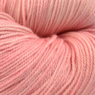 Handmaiden Rose Casbah Yarn (1 - Super Fine)