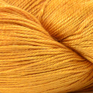 Handmaiden Amber Sea Silk Yarn (1 - Super Fine)