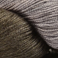 Handmaiden Mineral Sea Silk Yarn (1 - Super Fine)