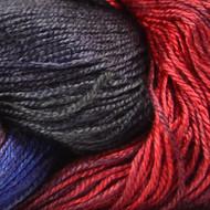 Handmaiden Renaissance Sea Silk Yarn (1 - Super Fine)