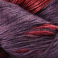 Handmaiden Blackberry Sea Silk Yarn (1 - Super Fine)