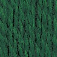 Patons Emerald Shetland Chunky Yarn (5 - Bulky)