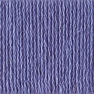 Lily Sugar 'n Cream Blueberry Lily Sugar 'n Cream Yarn - Small Ball (4 - Medium)