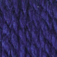 Navy Shetland Chunky Yarn (5 - Bulky) by Patons