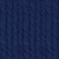 Patons New Royal Shetland Chunky Yarn (5 - Bulky)