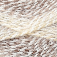 James C Brett MT24 Marble DK Yarn (3 - Light)