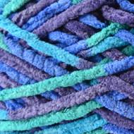 Bernat Ocean Shades Blanket Yarn - Big Ball (6 - Super Bulky)