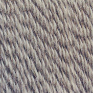 Patons Grey Marl Kroy Socks Yarn (1 - Super Fine)