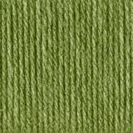 Bernat Lush Super Value Yarn (4 - Medium)
