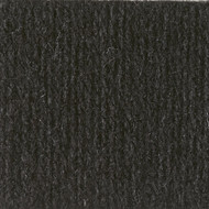 Patons Black Astra Yarn (3 - Light)