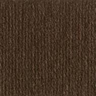 Patons Dark Tan Astra Yarn (3 - Light)