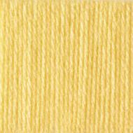 Patons Maize Yellow Astra Yarn (3 - Light)