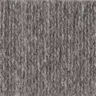 Patons Medium Grey Astra Yarn (3 - Light)