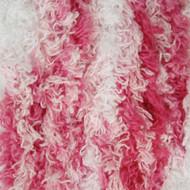 Bernat Pink Swirl Pipsqueak Yarn (5 - Bulky), Free Shipping at Yarn Canada