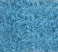 Bernat Blue Ice Pipsqueak Yarn (5 - Bulky), Free Shipping at Yarn Canada