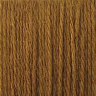 Bernat Dark Gold Satin Yarn (4 - Medium), Free Shipping at Yarn Canada