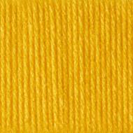 Bernat Bright Yellow Super Value Yarn (4 - Medium), Free Shipping at Yarn Canada