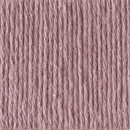 Bernat Lilac Handicrafter Cotton Yarn (4 - Medium)