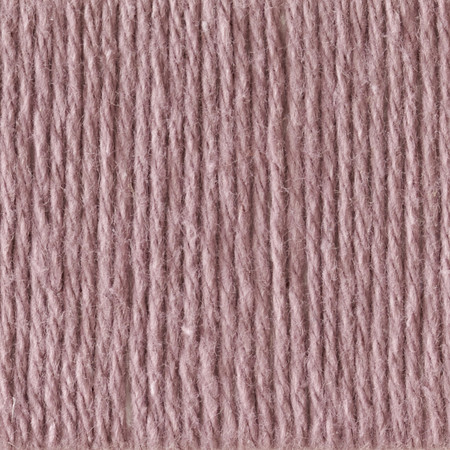Bernat Lilac Handicrafter Cotton Yarn (4 - Medium)
