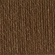 Bernat Walnut Super Value Yarn (4 - Medium), Free Shipping at Yarn Canada