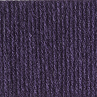 Bernat Damson Super Value Yarn (4 - Medium), Free Shipping at Yarn Canada