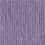 Bernat Lavender Super Value Yarn (4 - Medium), Free Shipping at Yarn Canada