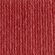 Bernat Rouge Super Value Yarn (4 - Medium), Free Shipping at Yarn Canada