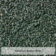 Cambrian Green