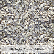 Old English Premier Chippings