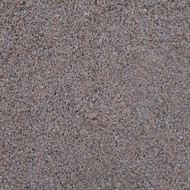 0-4mm Dust
