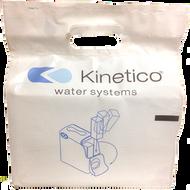 Kinetico Block Salt 8KG