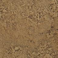 Upwood Sand