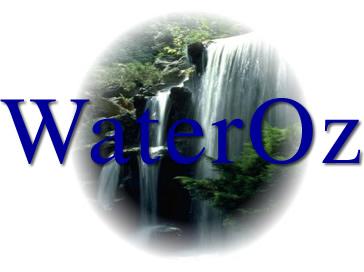 yns-wateroz-logo-waterfall3.jpg