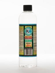Selenium Pt H2O