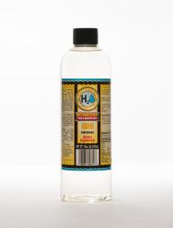 Iodine Pt H2O