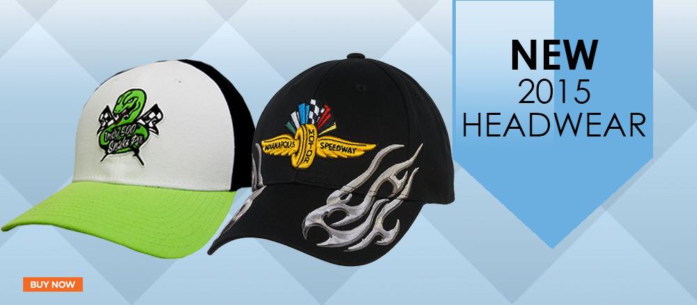 apr-headwear-04202015-1000x438.jpg