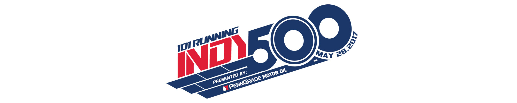 header-101runningindy500.jpg