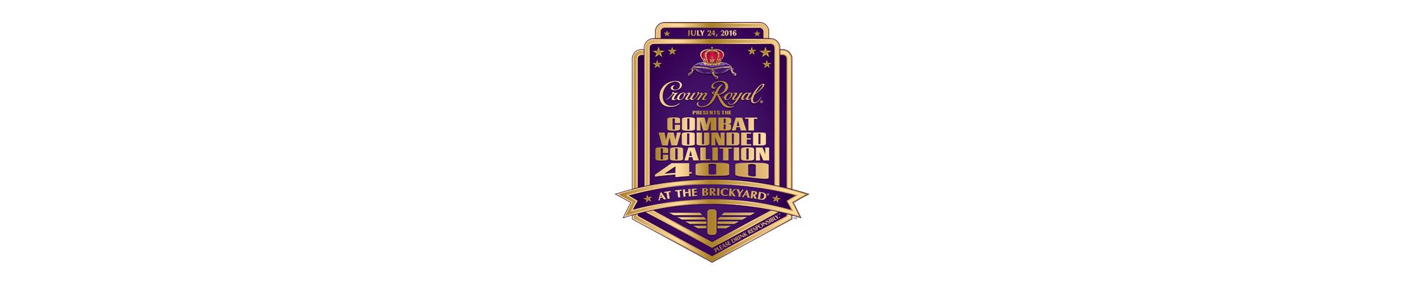 header-crown-royal-race-winner2016.jpg