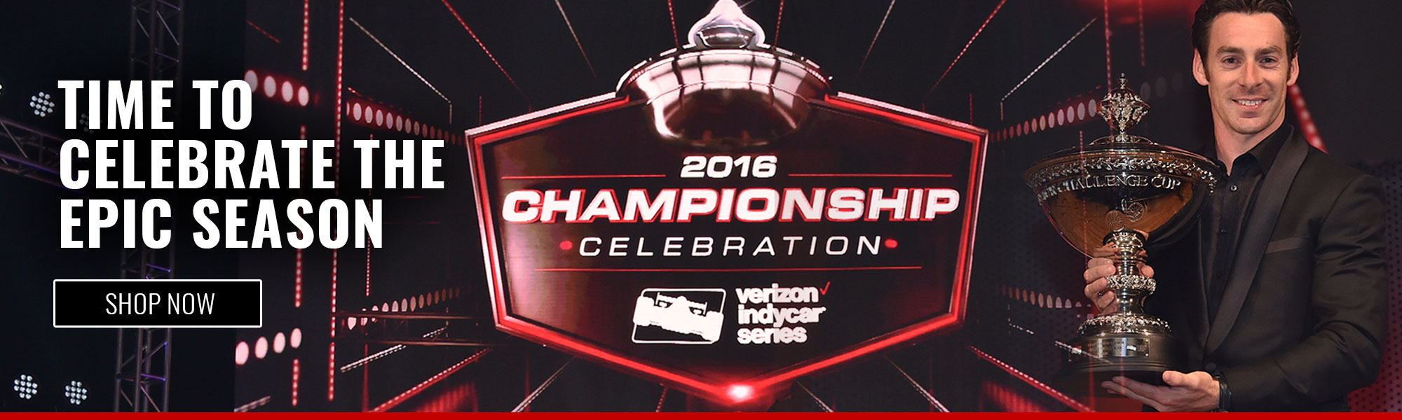 homepage-indy-season-celebration2.jpg