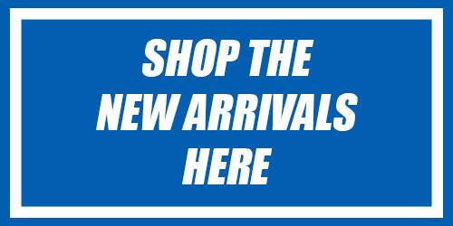 july-new-arrivals-500x250.jpg