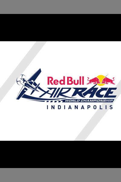 landingpage-races-02.jpg