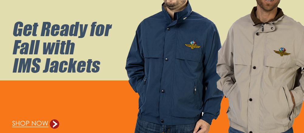 oct-jackets-1000x438x.jpg