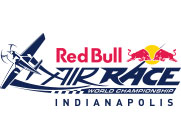 redbull-race-logo-small.jpg
