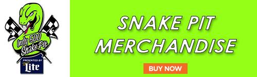 snakepit-500x150.jpg