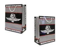 Indianapolis Motor Speedway Gift Bag