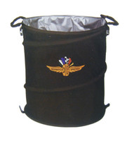 Indianapolis Motor Speedway Collapsible 3-In-1 Cooler